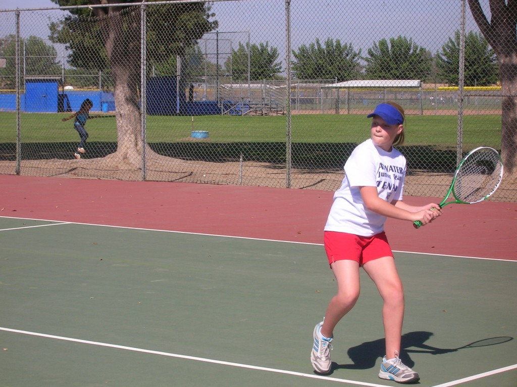 kids-tennis-girl-1024x766.jpg