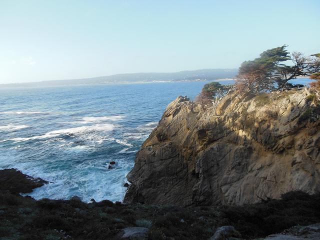 Merced-County-Events-Point-Lobos12.jpg