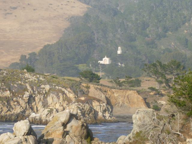 Merced-County-Events-Point-Lobos34.jpg