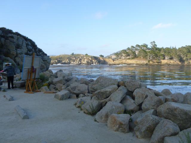 Merced-County-Events-Point-Lobos43.jpg