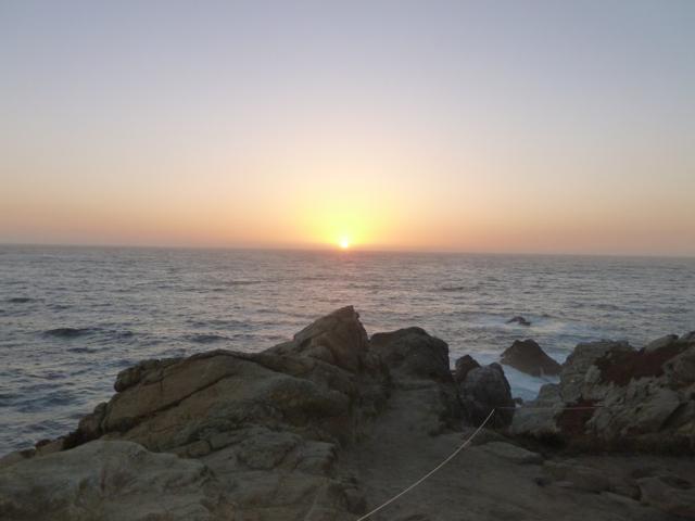 Merced-County-Events-Point-Lobos46.jpg