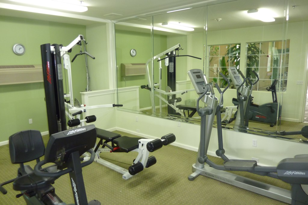 Copy-of-Fitness-Room.jpg