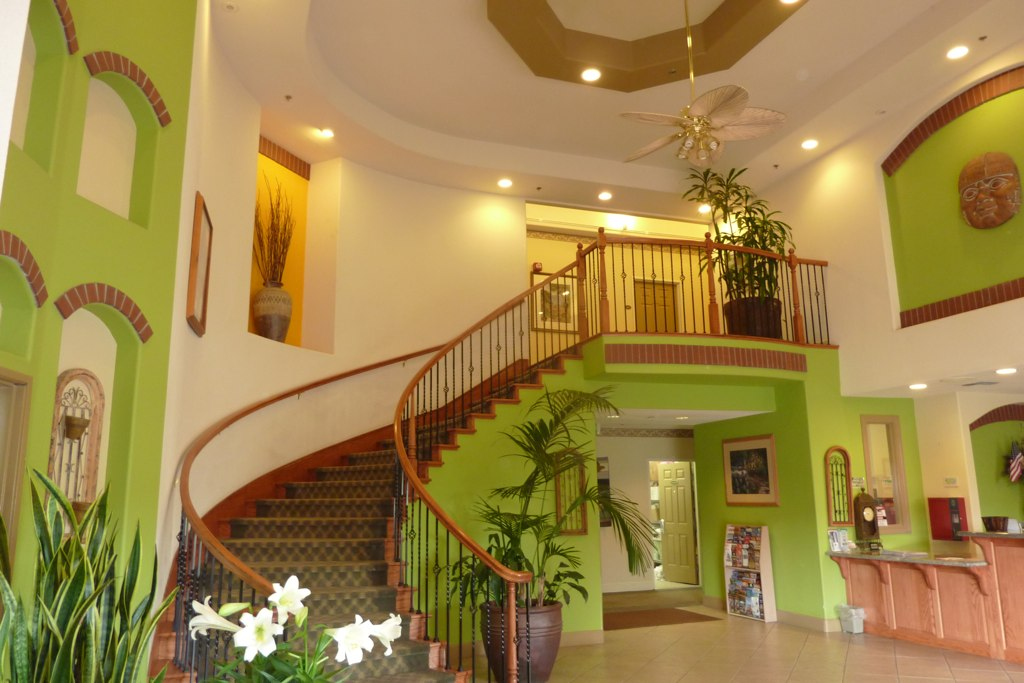 Copy-of-Lobby-Stairs.jpg