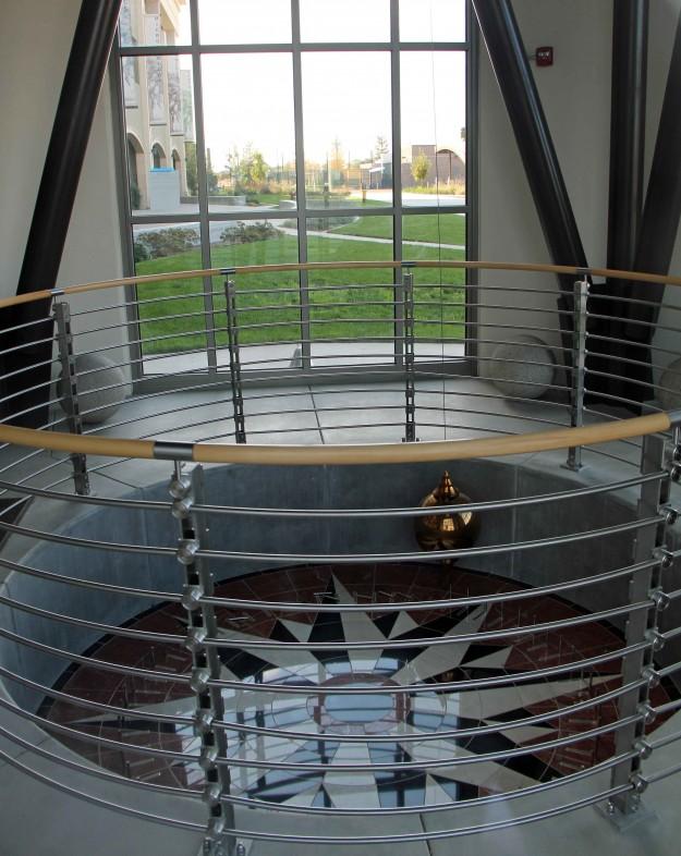 Focault-Pendulum-e1445980755962.jpg