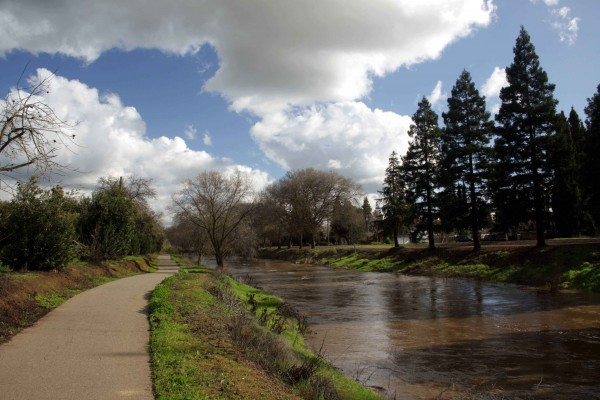 Bear-Creek-Bikeway-1-e1425832422227.jpg
