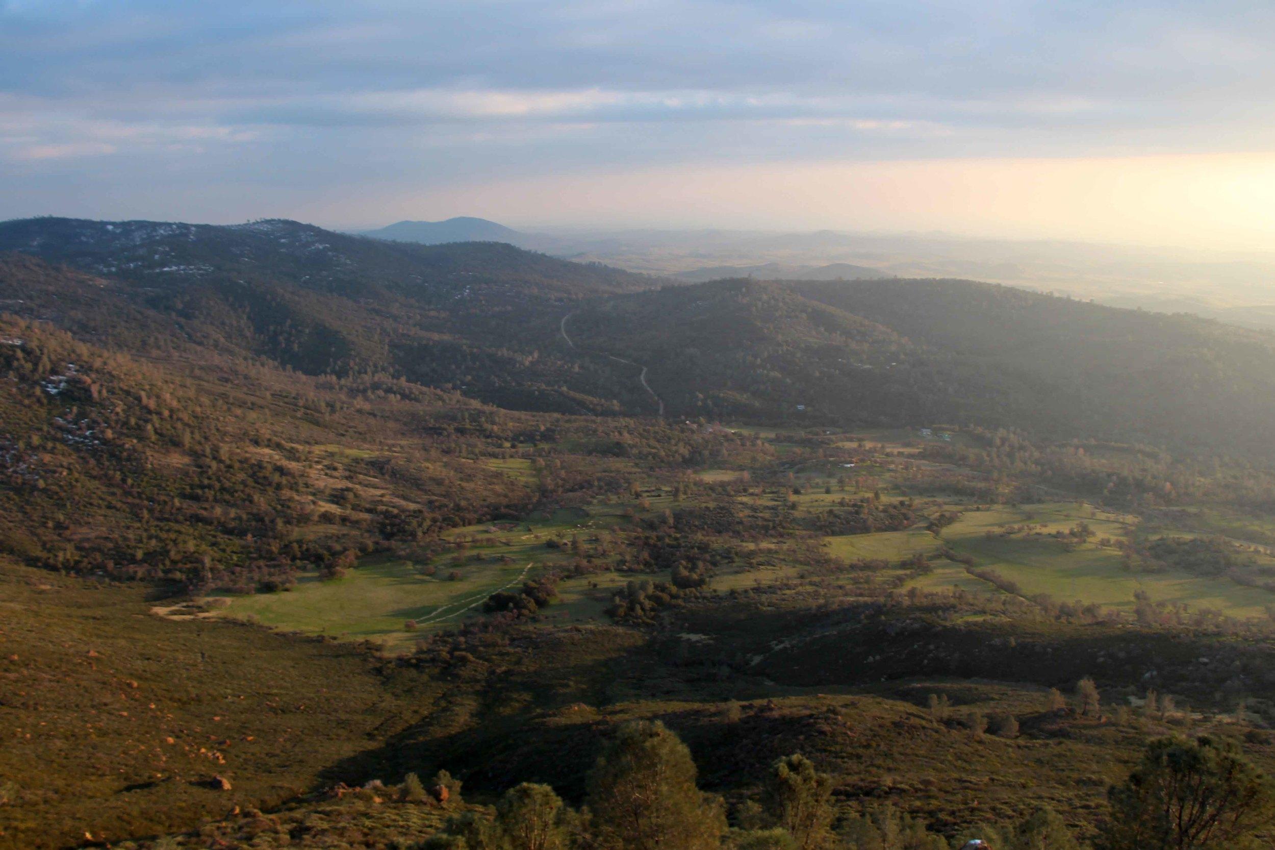 View from Williams Peak 1.JPG