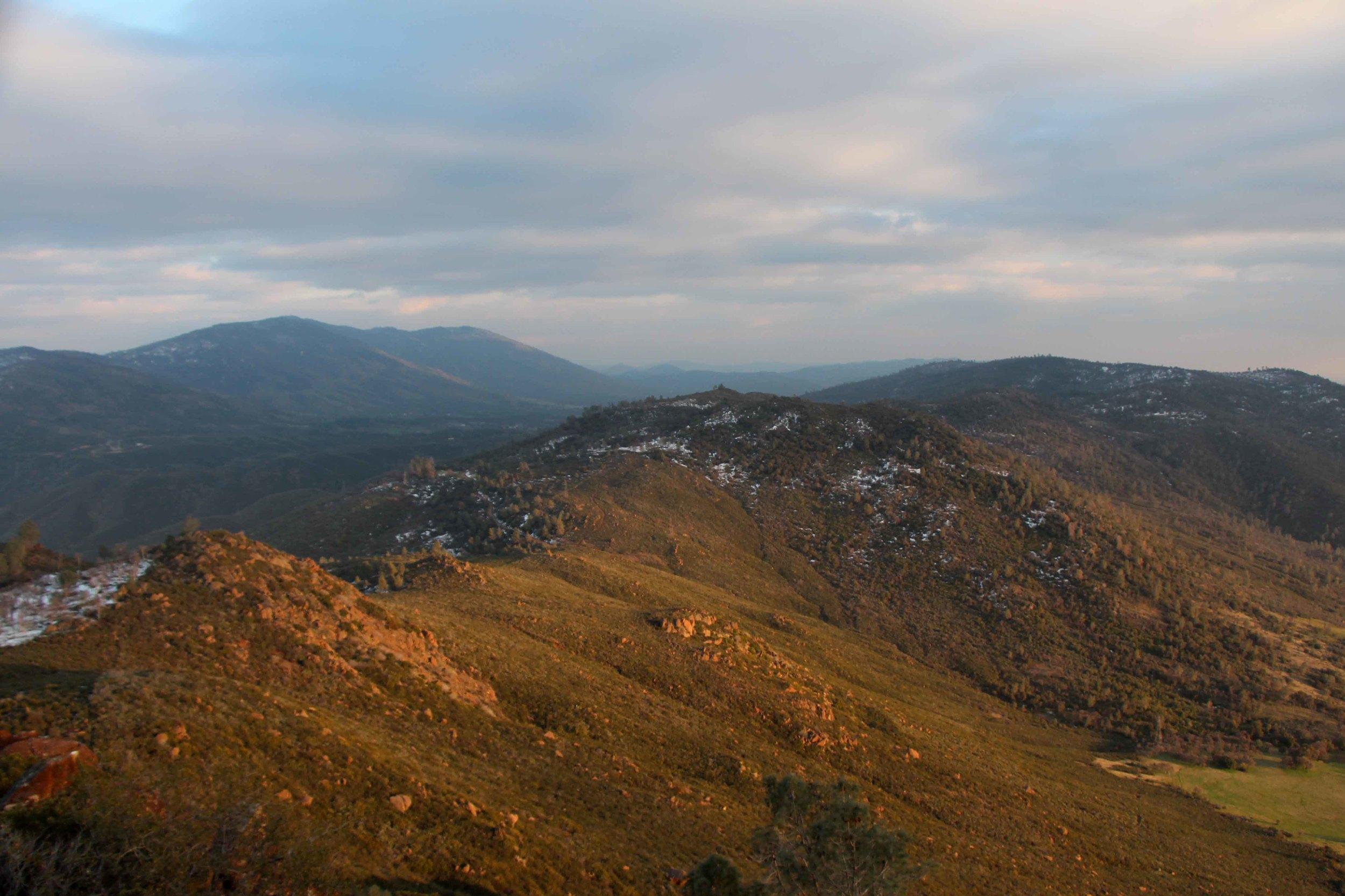 View from Williams Peak 2.JPG