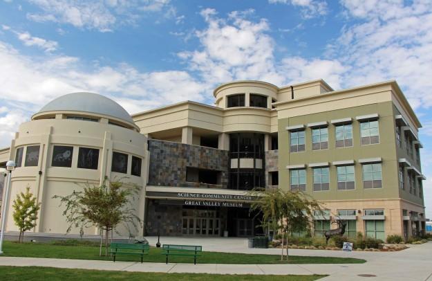 Science-Community-Center-Building-1-e1445981240478.jpg