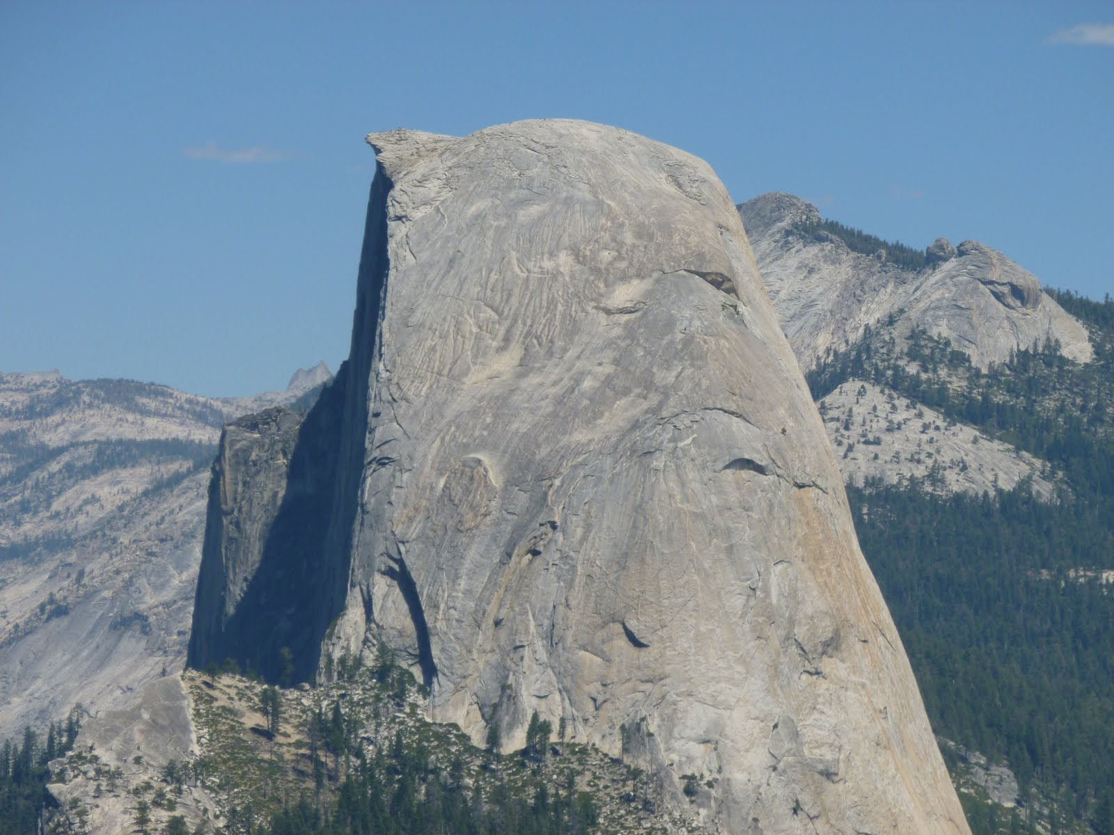 glacier point half dome (4).jpg