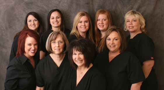 The Dental Spa Team1.jpg