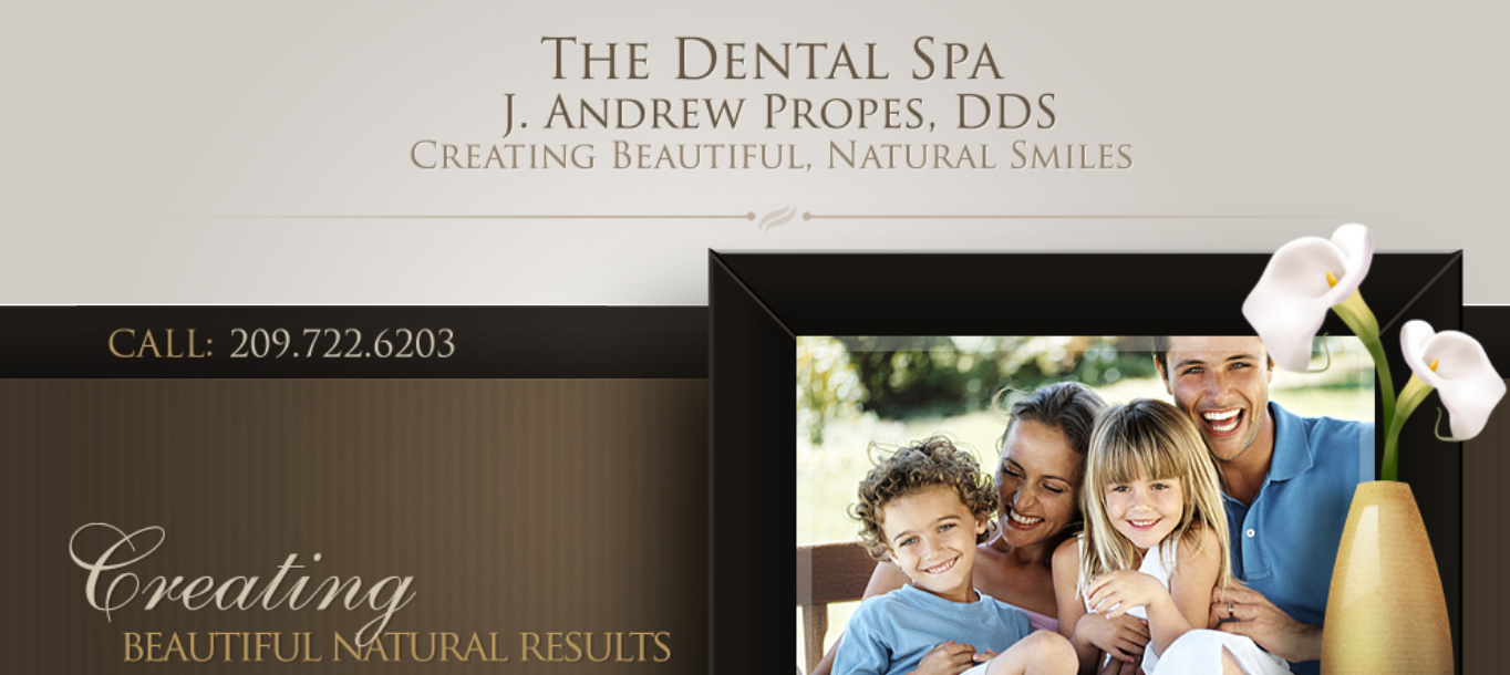 the dental spa at propes1.PNG