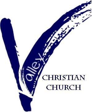 vcc logo 2 whitw background.jpg