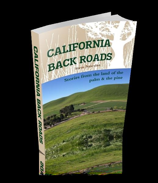 California Backroads.png