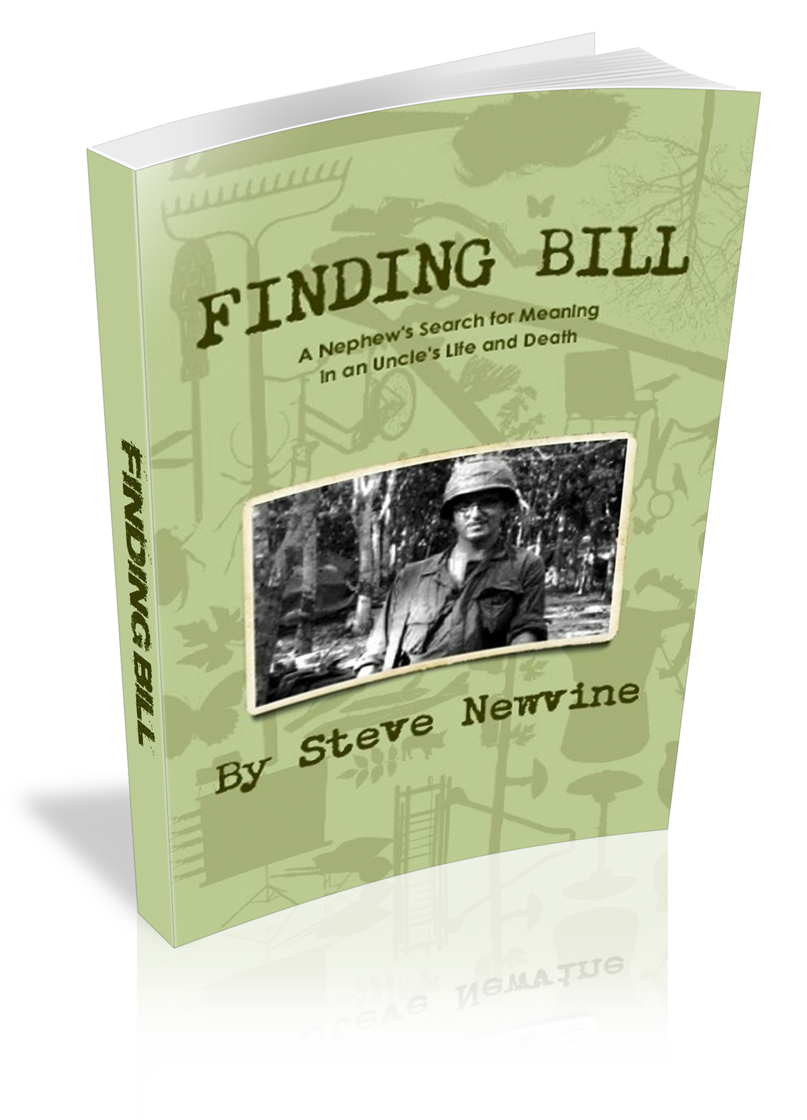 finding Bill.png