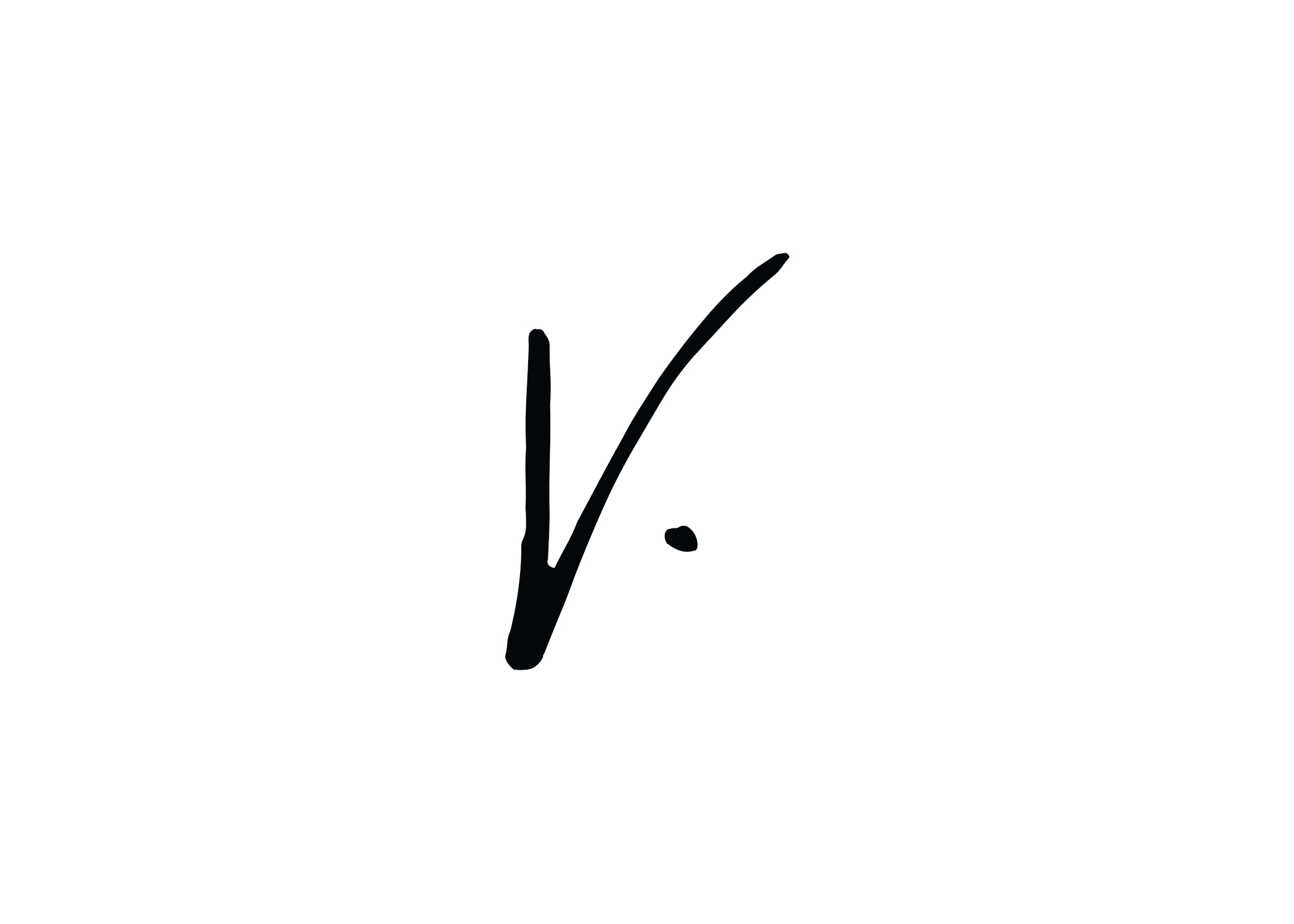 Logo Vigor.jpg