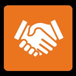 Become a Sponsor to help