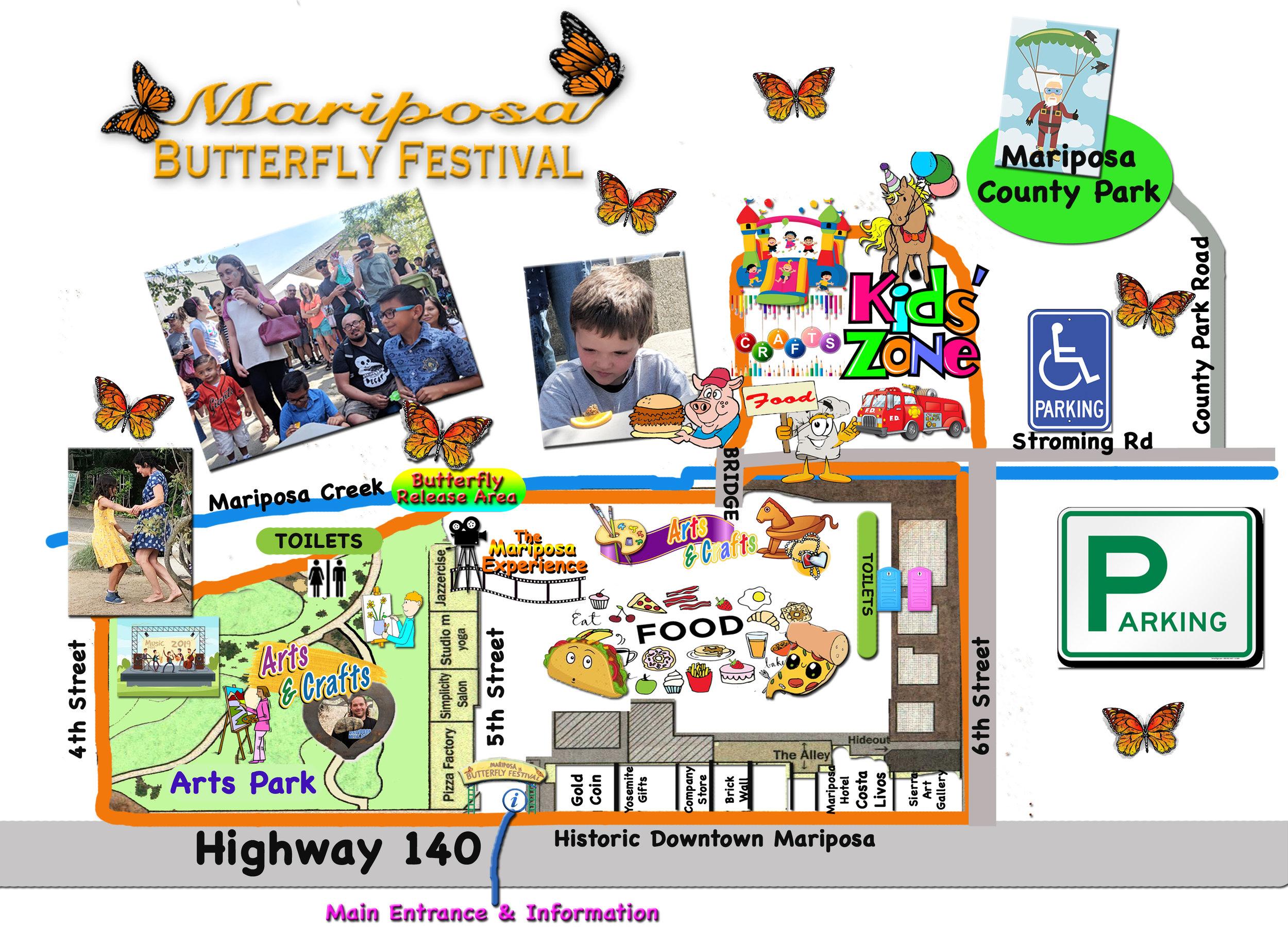 Butterfly Festival map.jpg