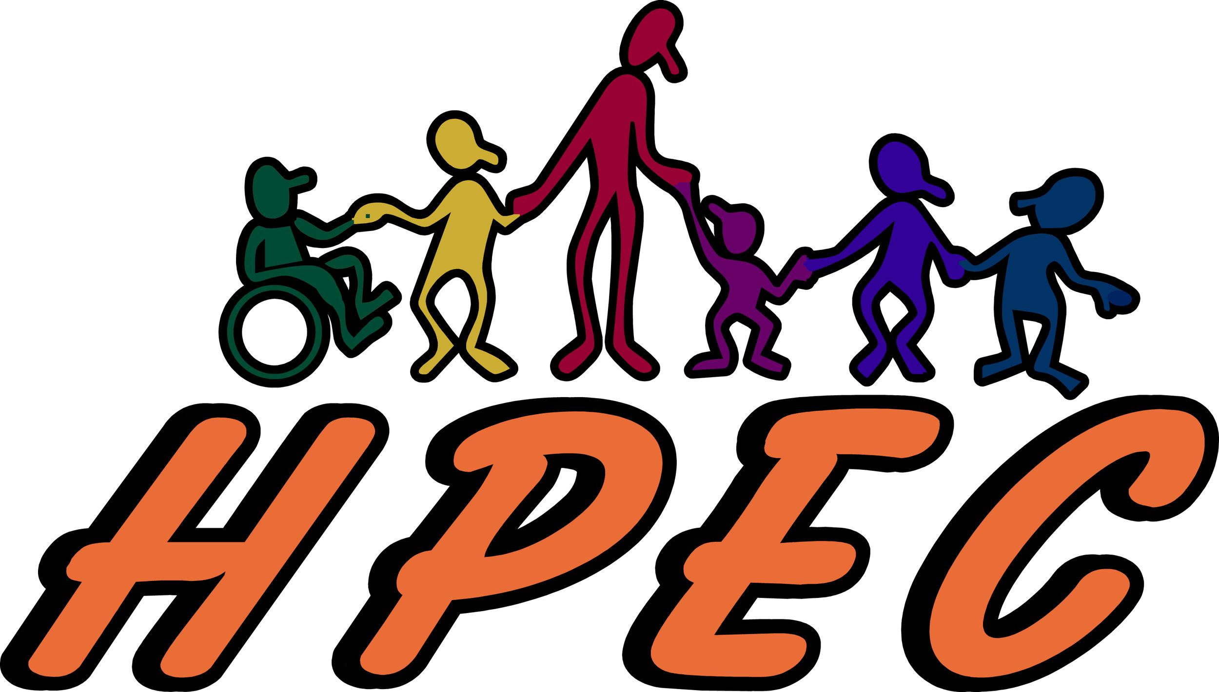 HPEC_Logo Orange (1).jpg