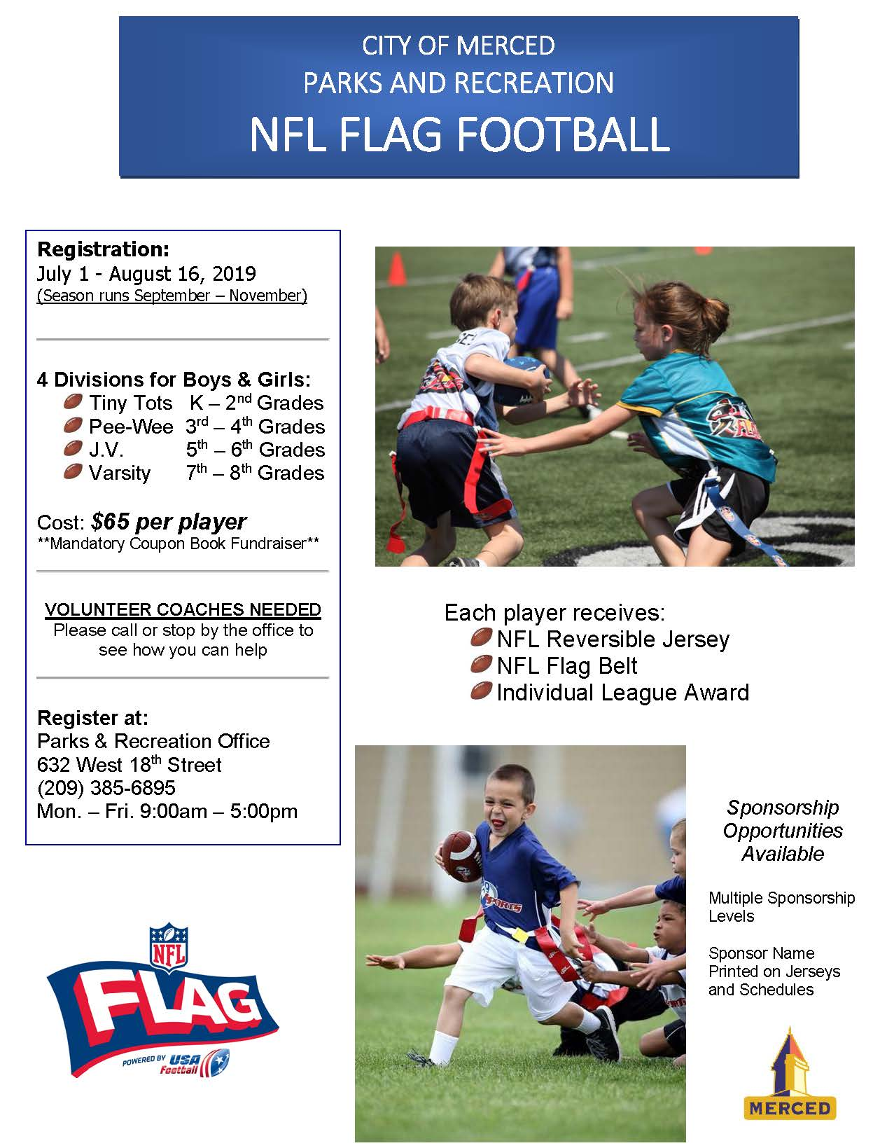 Flag_Football_Flyer_2019.jpg