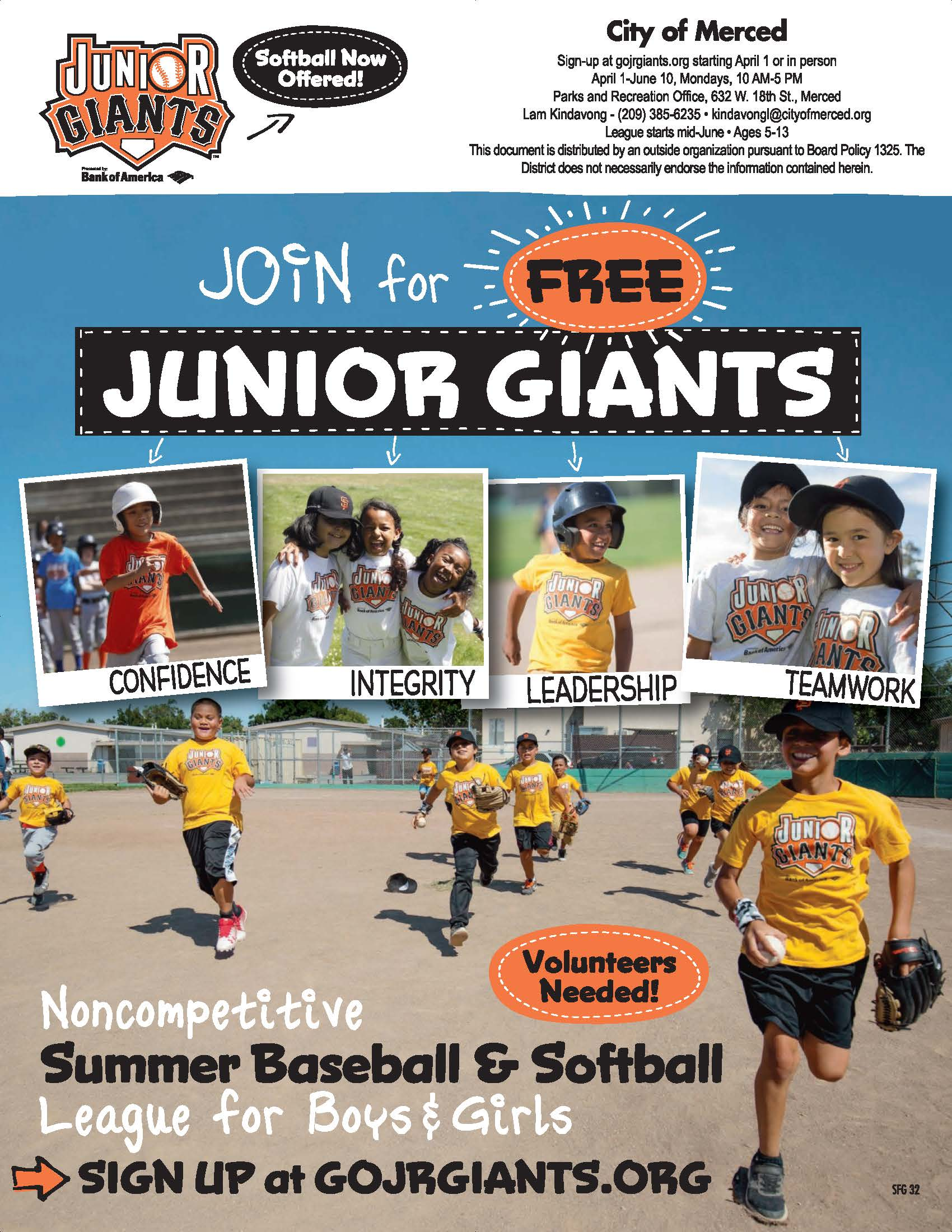 Merced_City_Giants_Flyer.pdf_Page_1.jpg