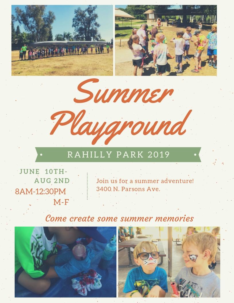 Summer_Playground_1.jpg