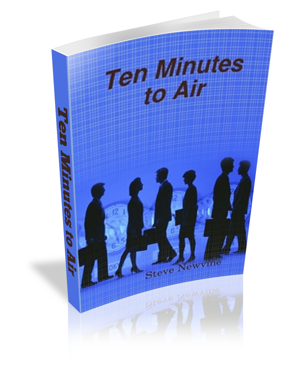 ten+minute+to+air.png