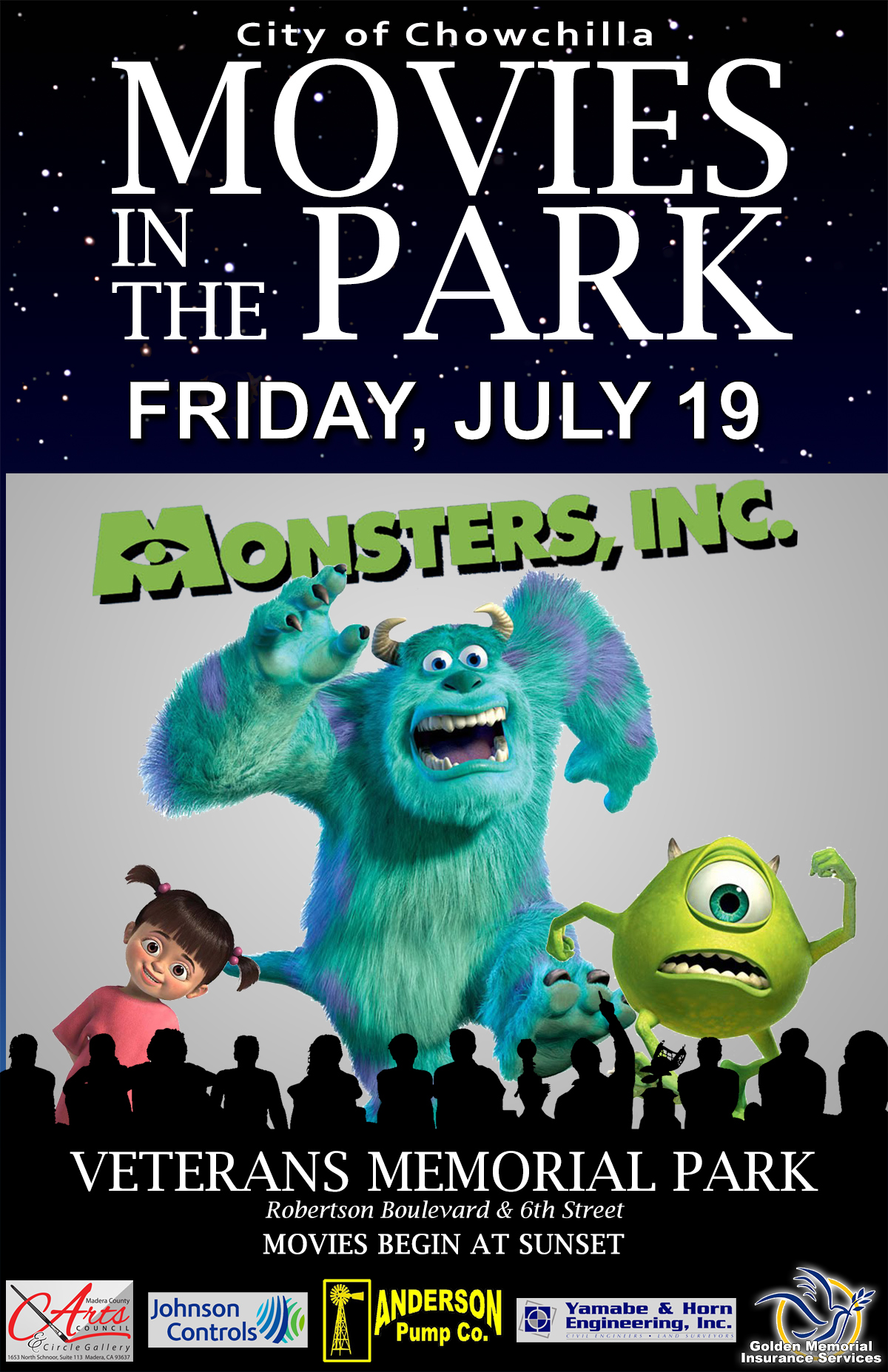 Social Media Movie Promo - Monsters Inc.jpg