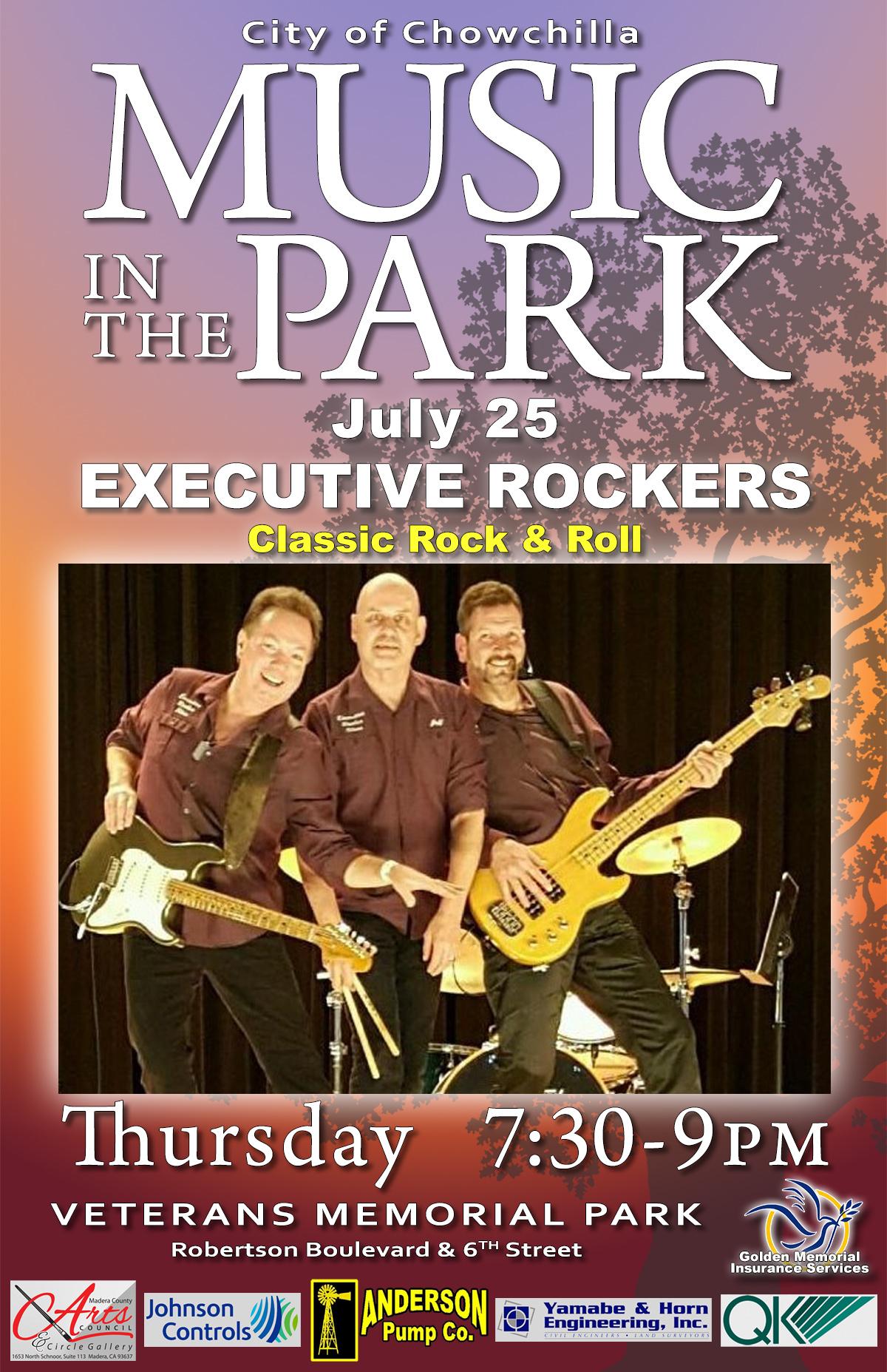 Social Media Concert Promo - Executive Rockers.jpg