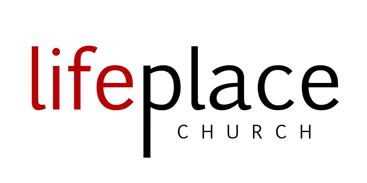 Lifeplace Logo Text Final JPEG.jpg