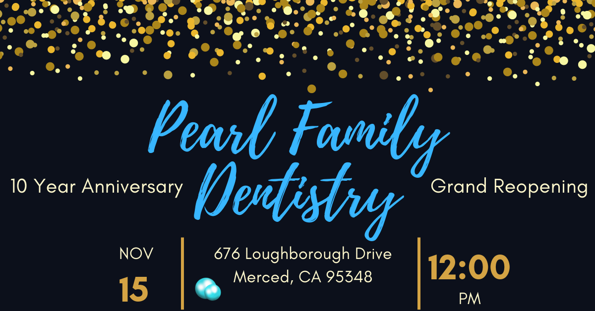 Copy of Pearl Family Dentistry November 15th.png