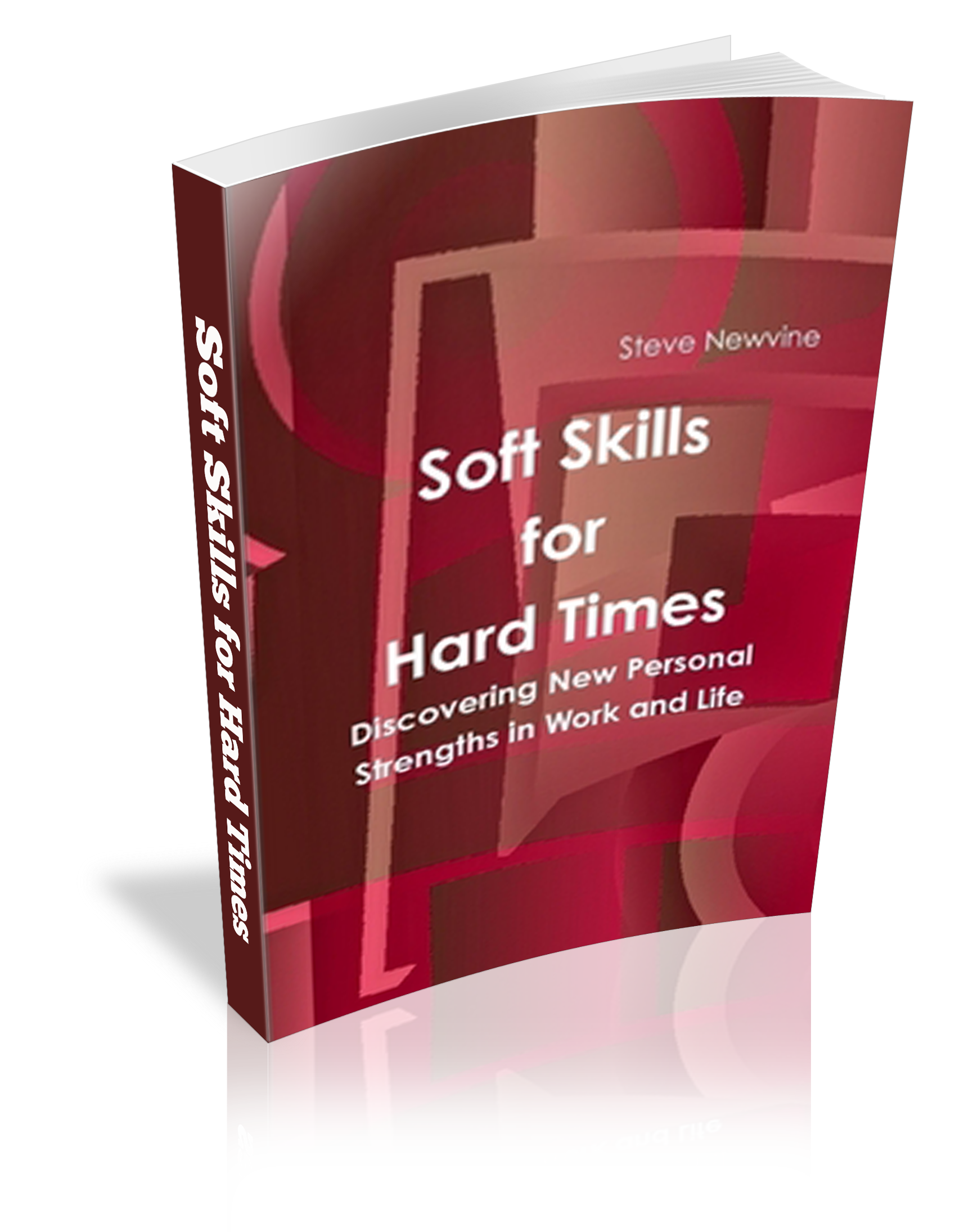 softskills for hard times.PNG