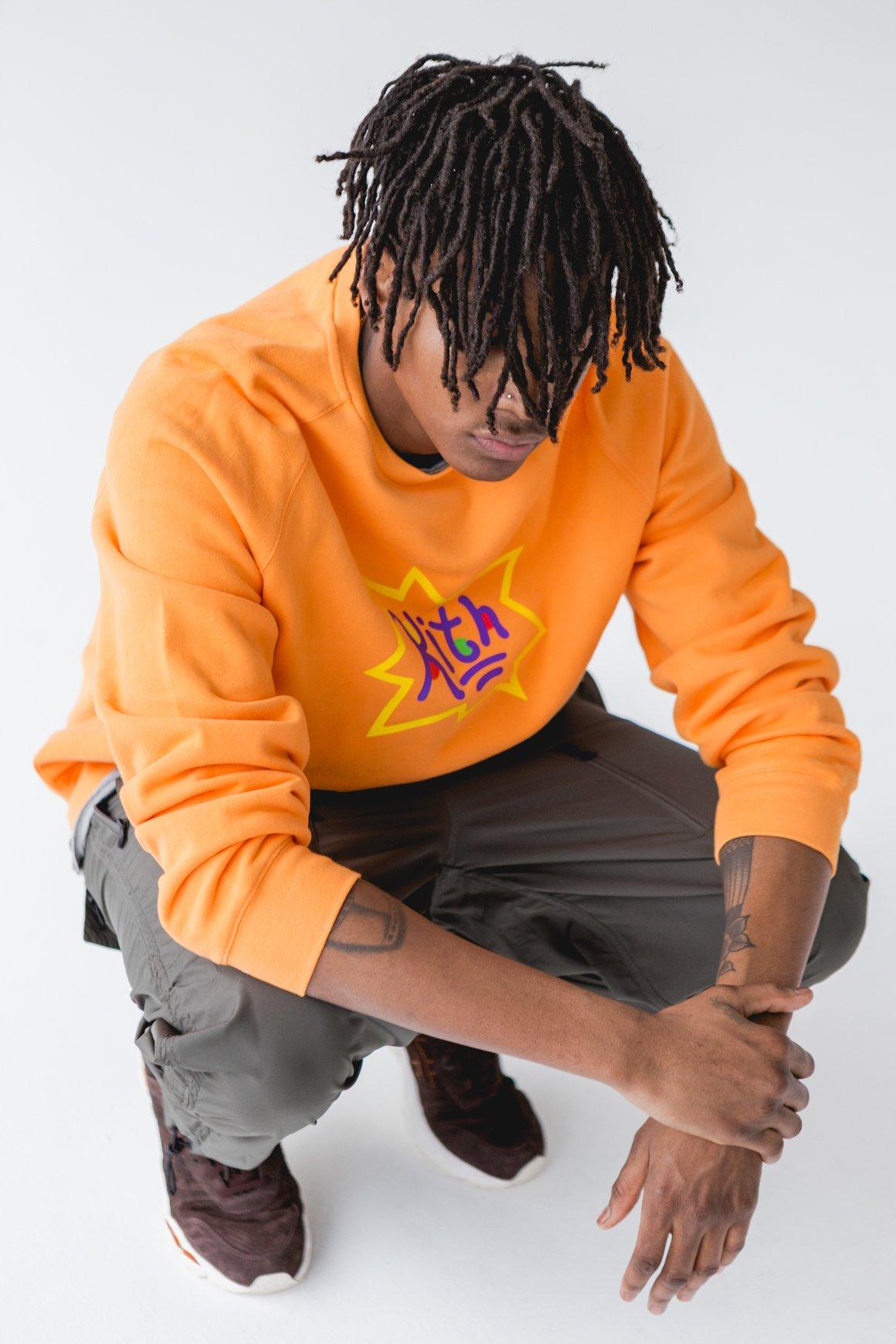 orange kith.jpg