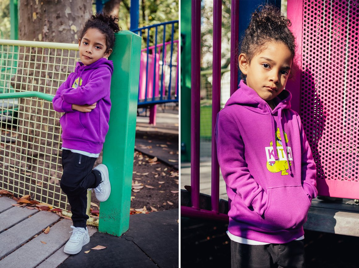 purple kith kids.jpg