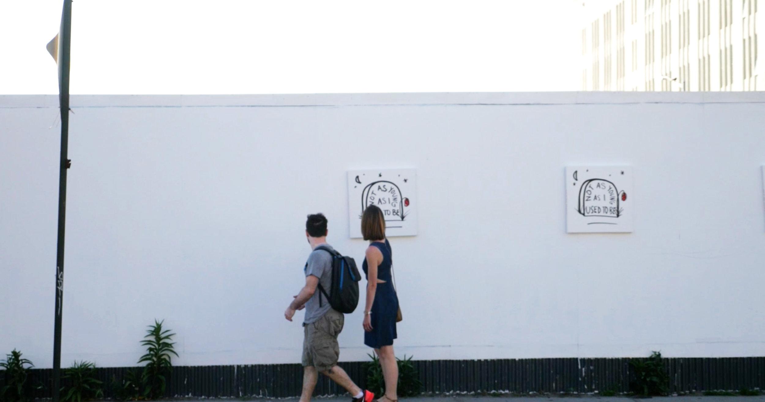 Claremont Gallery 3.jpg