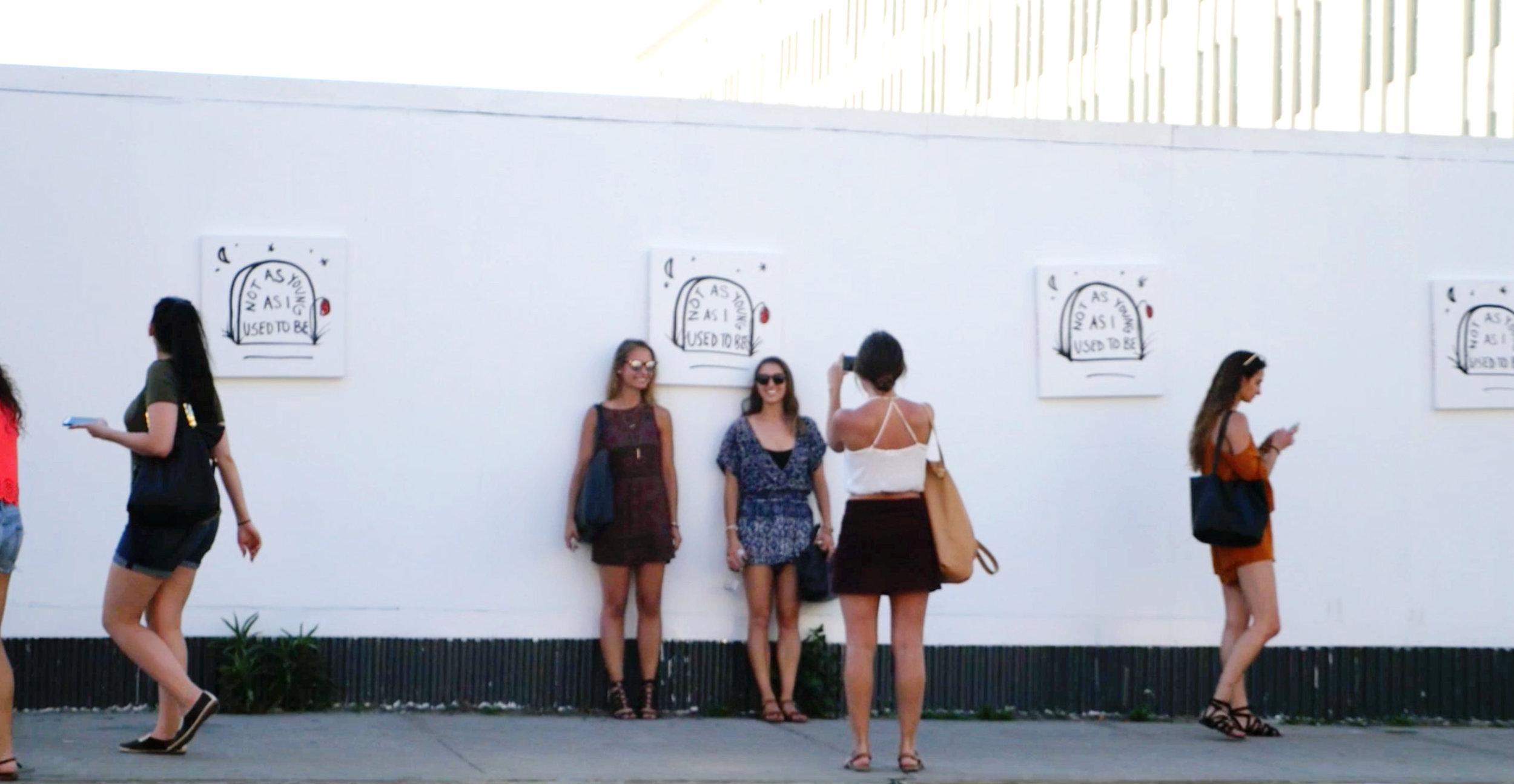 104 Gallery 1.jpg