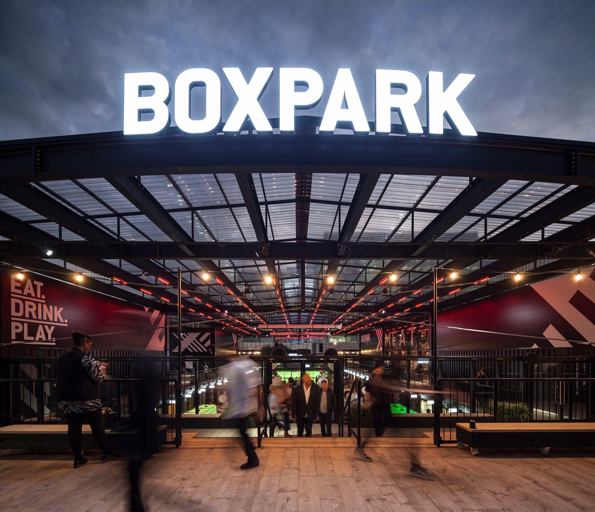 Boxpark.jpg
