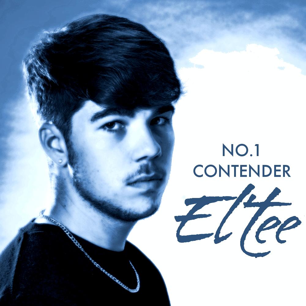 El'tee EP No.1 Contender