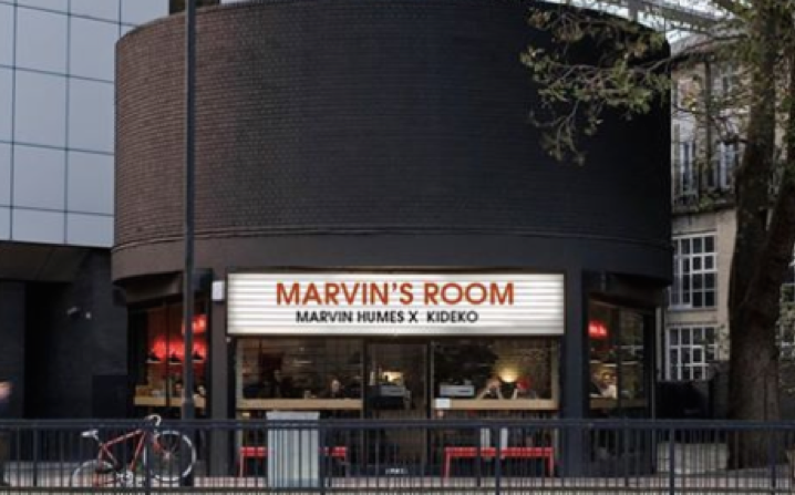 Marvin Humes Room.png
