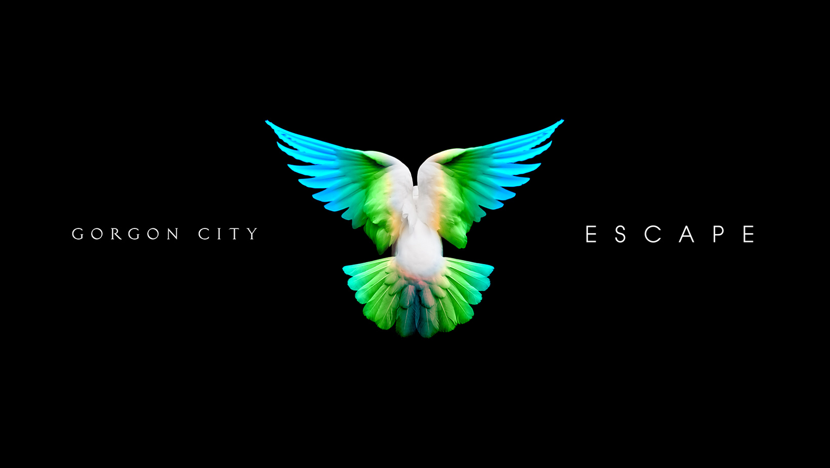 Gorgon City Escape.jpg
