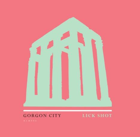 gorgon city lick shot.png
