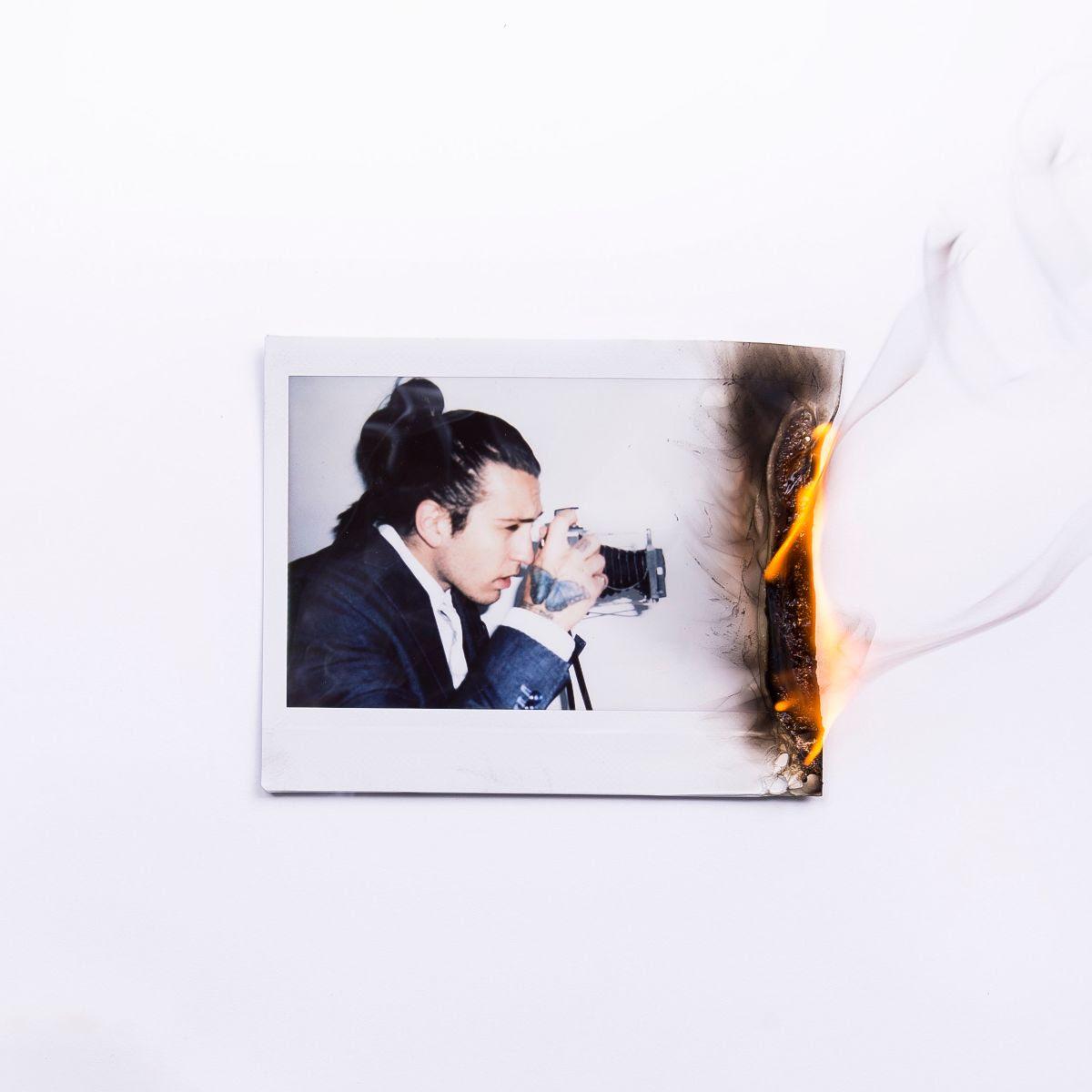 grabbitz polaroid
