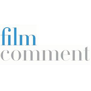 filmcomment.png