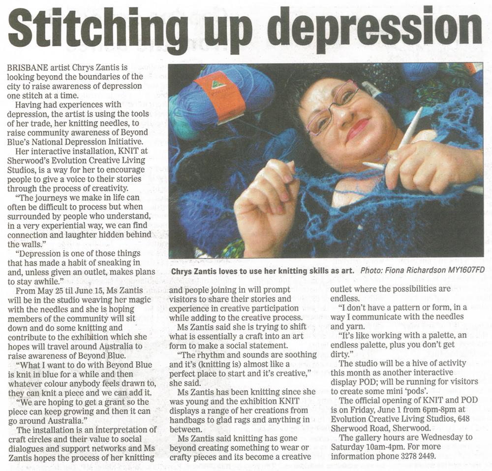 Stichingupdepresssion.jpg