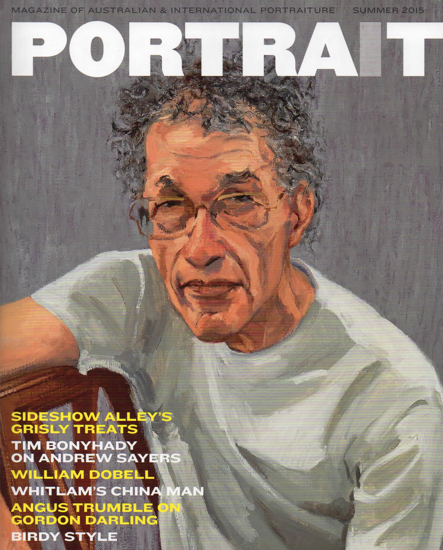 portrait_cover.jpg