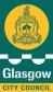 glasgow-city-council1.png