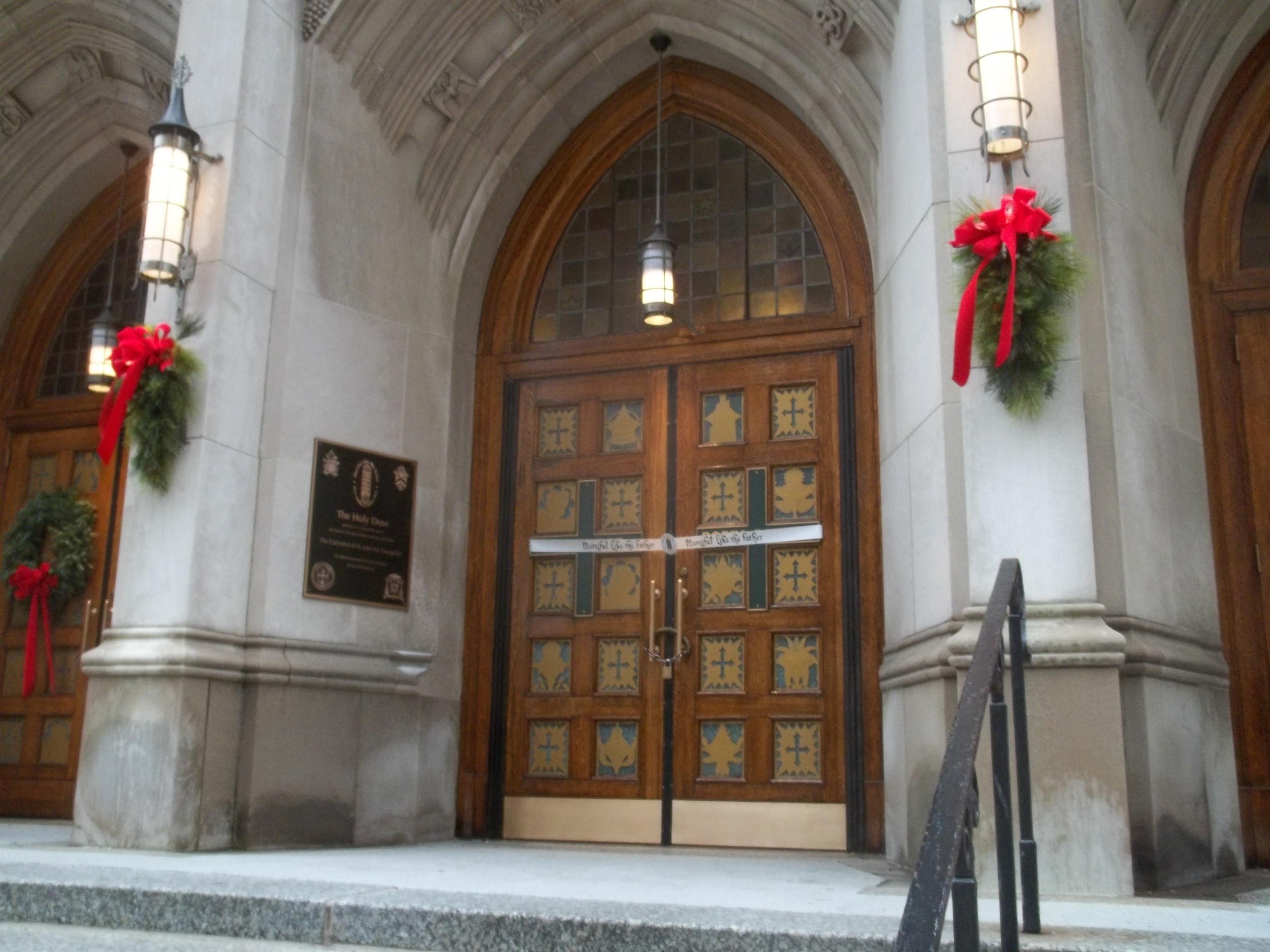 Holy Doors (2).JPG