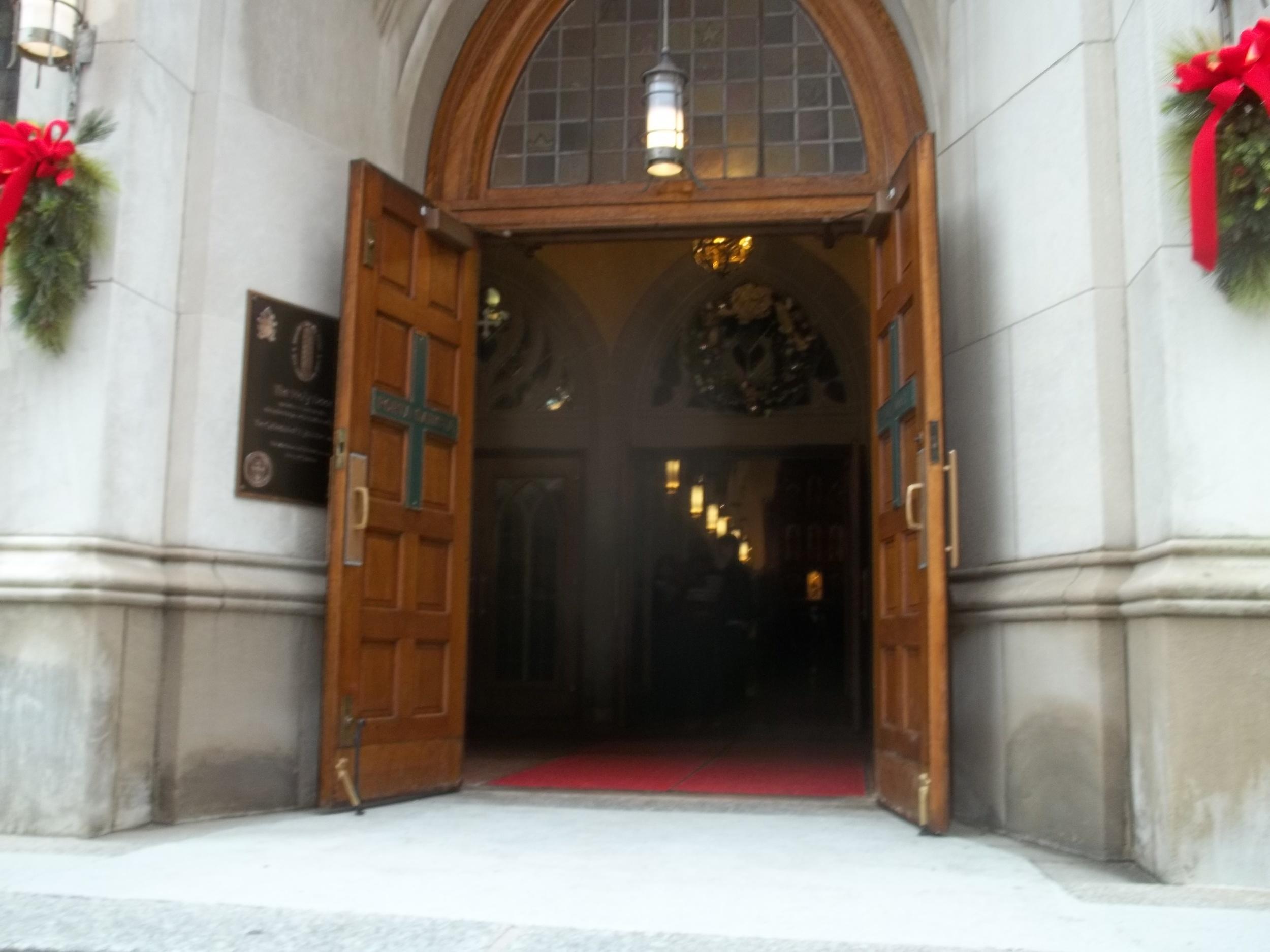 Holy Doors (1).JPG