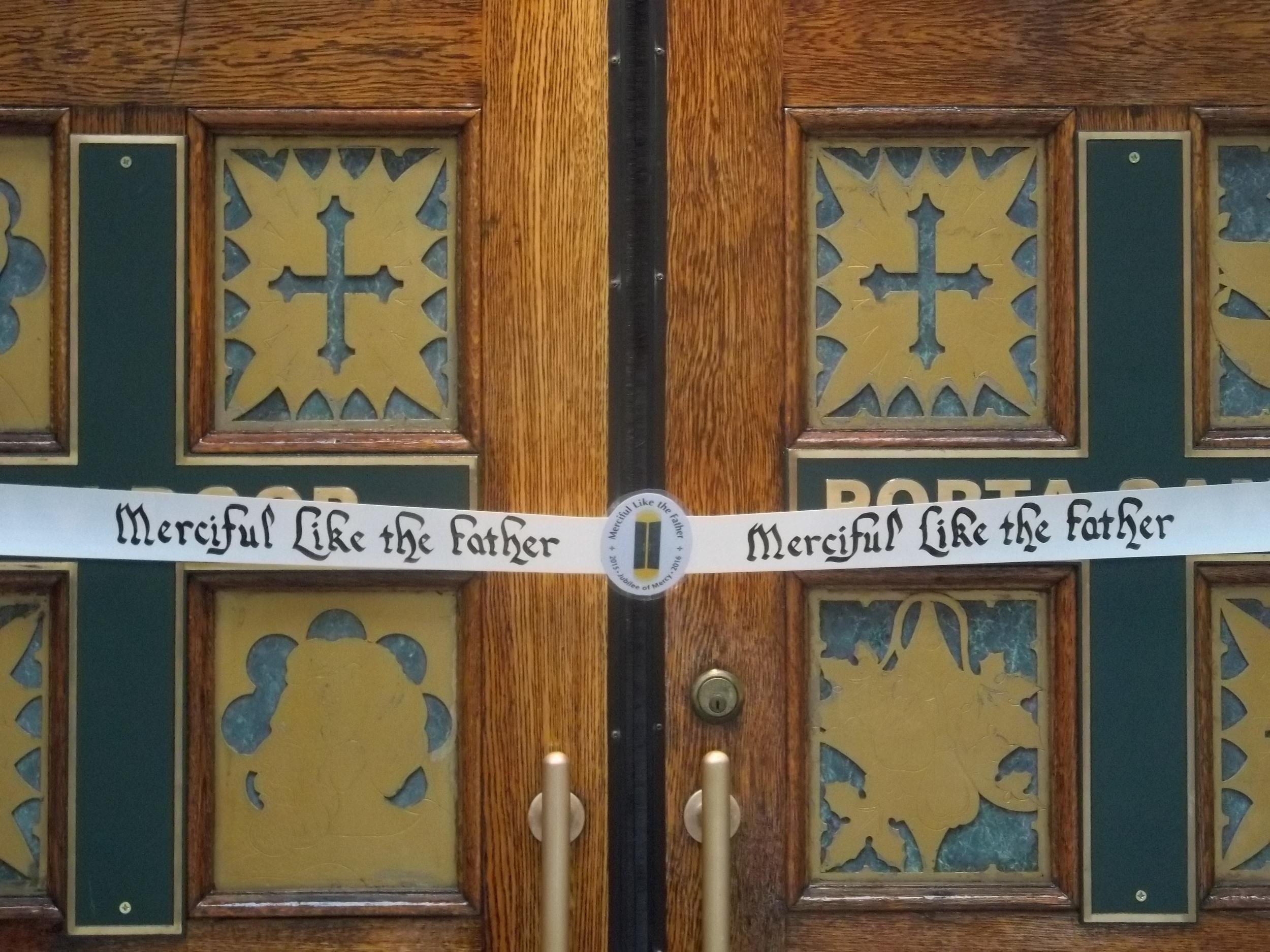Holy Doors (4).JPG