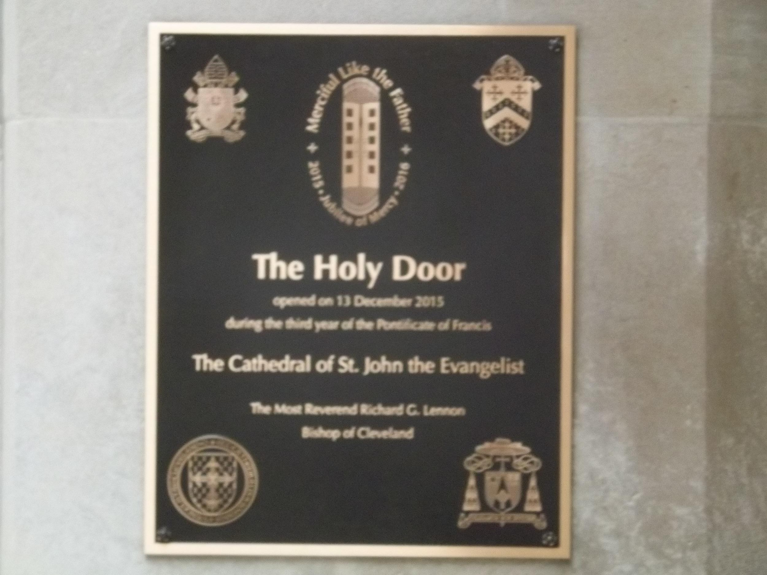 Holy Doors (3).JPG