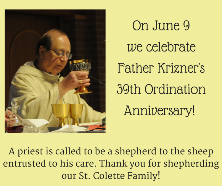Copy+of+Today+we+celebrate+Father+Krizner's+38th+Ordination+Anniversary!.png